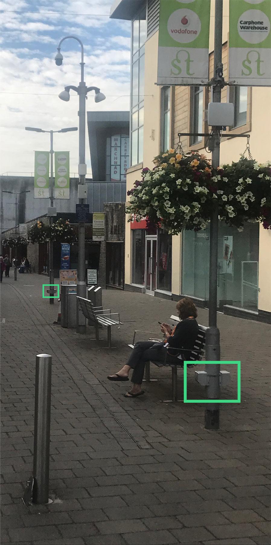 hoxton-analytics-lamppost.jpg