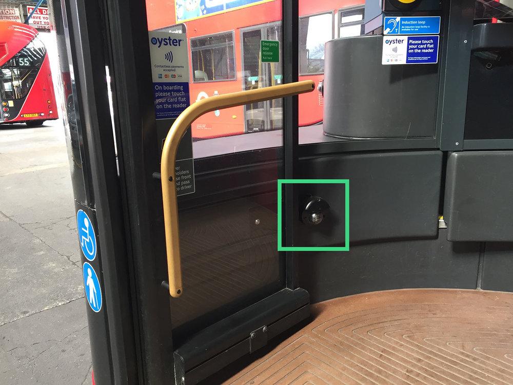 hoxton-analytics-bus.jpg