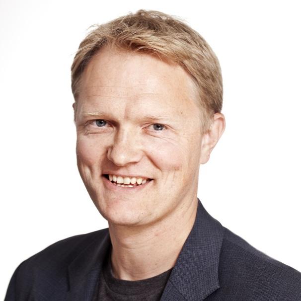 Brage+W+Johansen.jpg