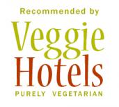 Miembro de Veggie Hotels