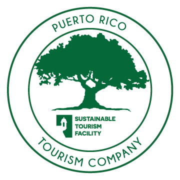 sustainable_tourism_facility.png
