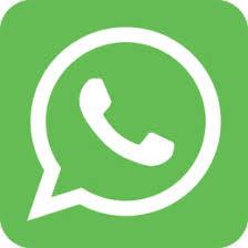 Envíe un mensaje por WhatsApp si es más cómodo para usted:  +1 787 378-6190