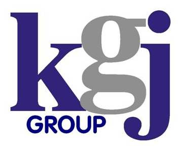 KGJ Group