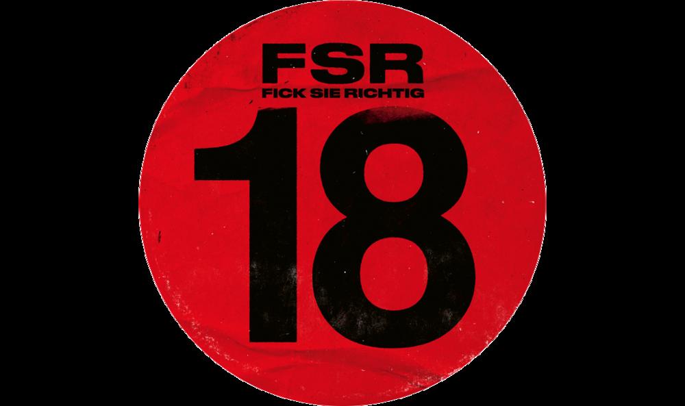 LM-M-FSR.png