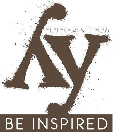 yen yoga logo.jpg