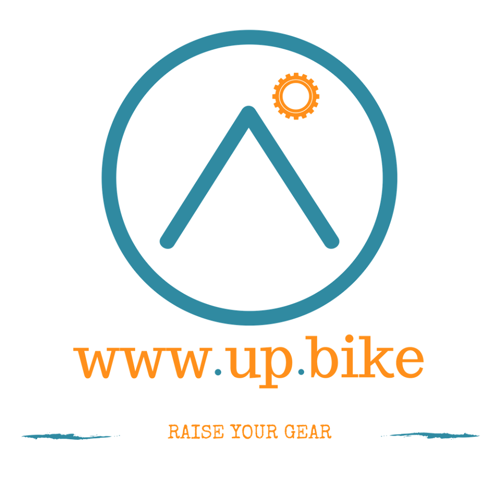 up.bike 2.png
