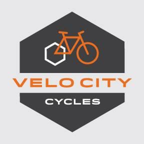 velo city logo.jpg