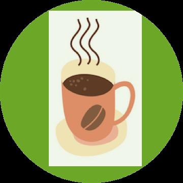 11.689 - Tassen Kaffee
