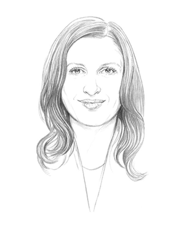 """""""Auf der Suche nach dem Schönen, Guten und Wahren."""" - Sepideh Honarbacht, rät, entwickelt und erzähltSepideh auf LinkedIn"""