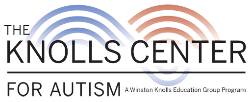 Winston-Knolls-Center-for-Autism-Logo.png