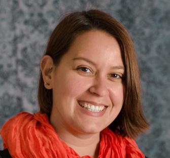 2016 - Jill Bisluk