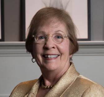 2017 - Barbara T. Doyle
