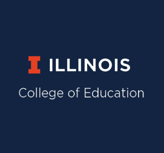 2019 - Department of Education - University of Illinois, Urbana-Champaign