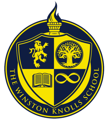 The Winston Knolls School