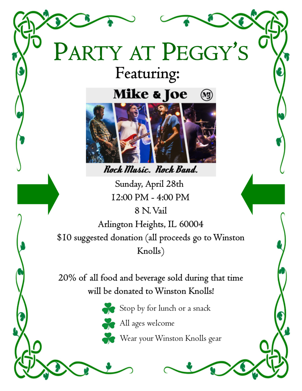 Simple Peggy's Flyer 2019.png