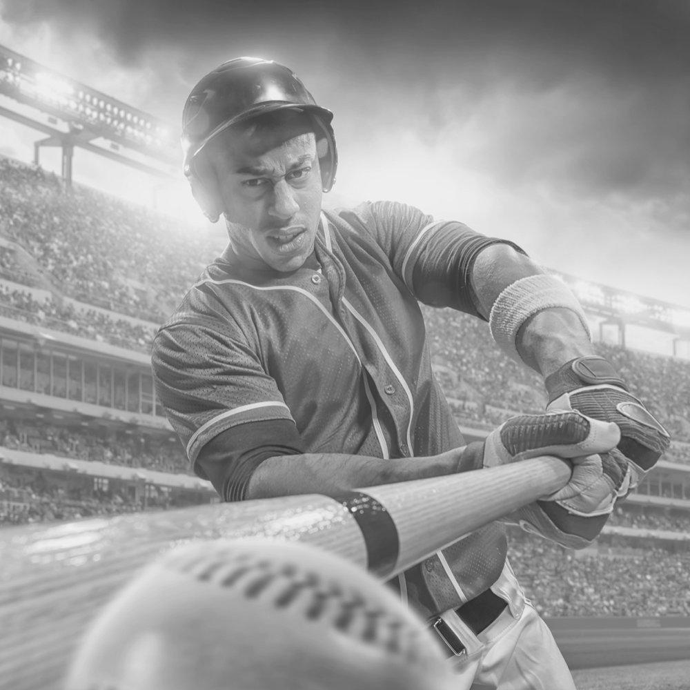 Baseball no copy.001.jpeg