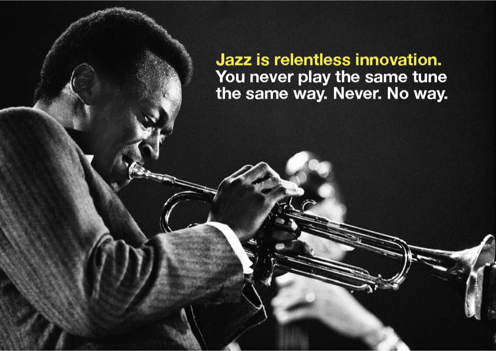 Marketing is Jazz.003.jpeg
