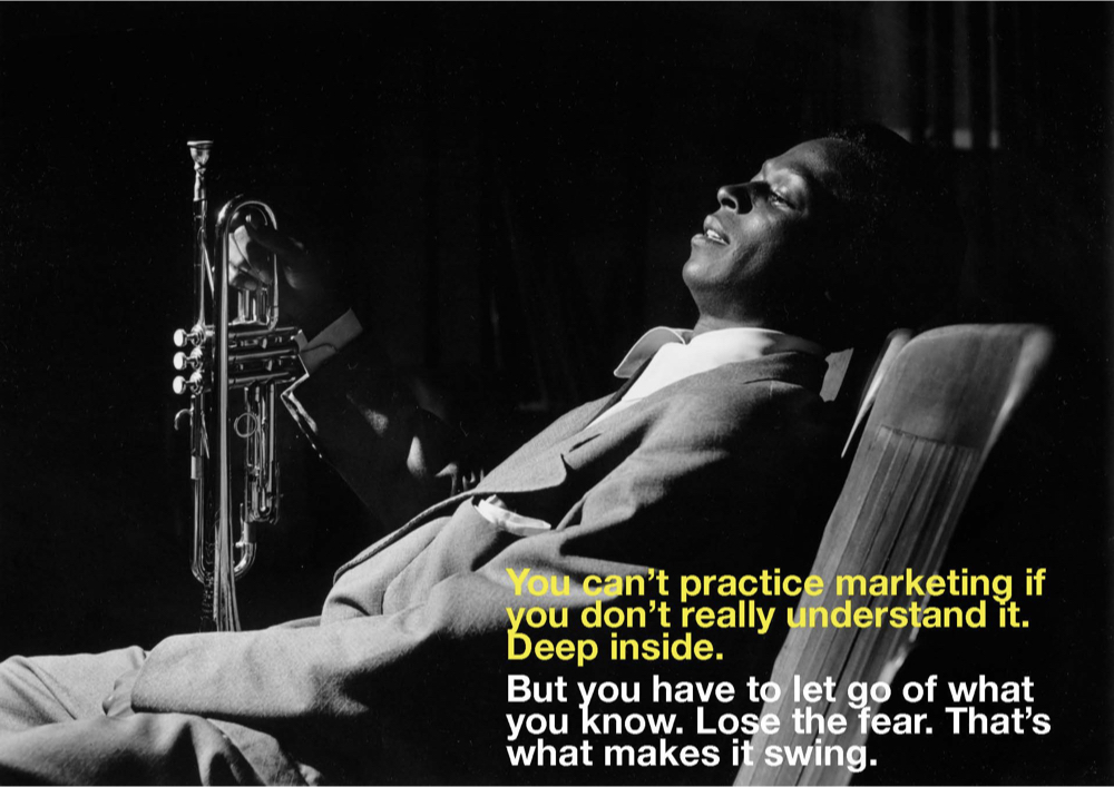 Marketing is Jazz.010.jpeg