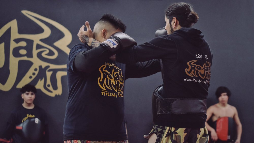 Muay Thai - Power Hour.jpg
