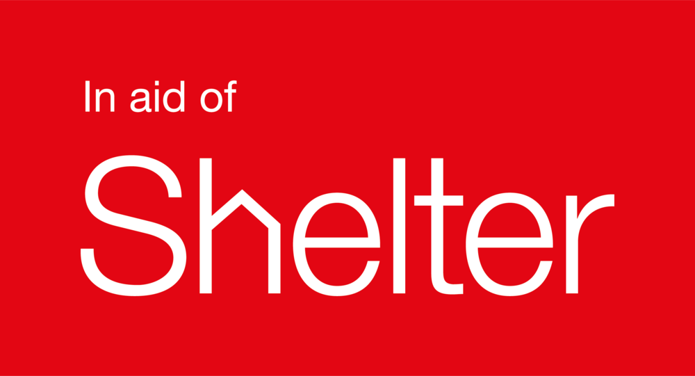 In_Aid_of_Shelter_tab_WoR_logo.png