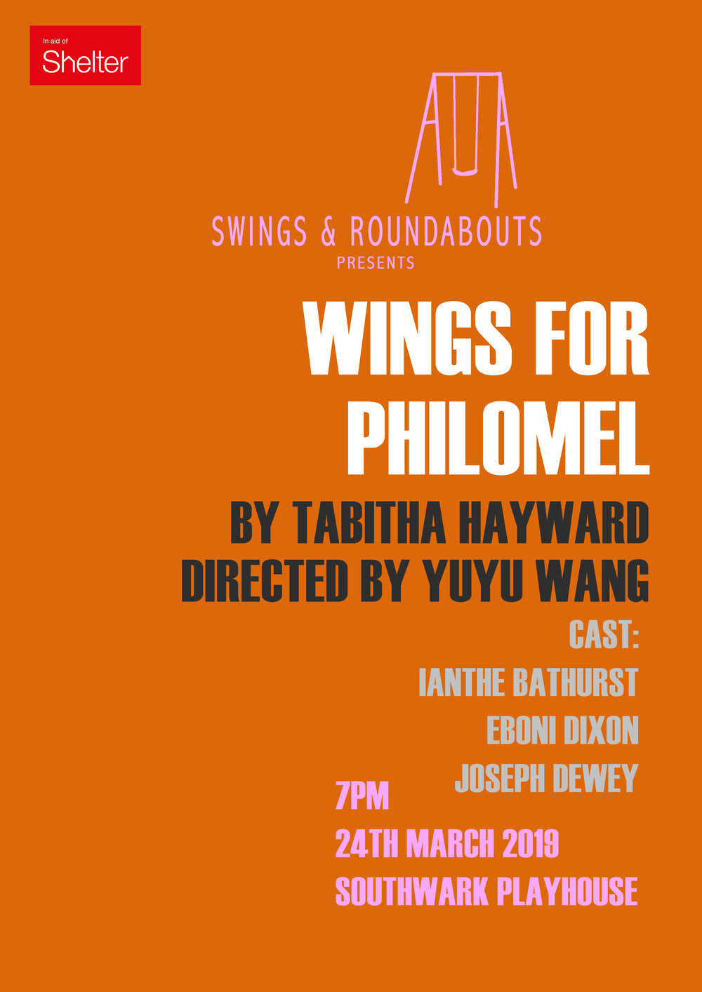 WINGS FOR PHILOMEL.jpg