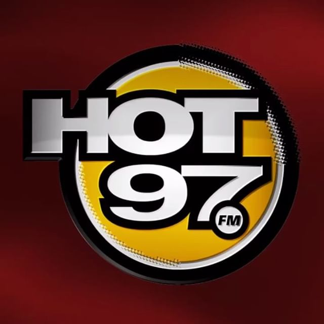 "I'd like to thank the homie @sodrewski for always believing in my music (timing is everything) Also S/O to all the BAD Girls & other people who have been attacking his DM 😂 🙏🏾 S/O to the producers @kingsinevo & @djsliink. Last night on #Hot97 felt different. The first time I got my ""entire"" record played from beginning to end, not just a snippet. Glad to see my hard work finally paying off. Thank you to everyone who continuously supports my journey to the top. With you guys' support the sky has no limit #MeloMoveMent #Evo #TheNewMVMT #CartelNation #TeamMELoV #WeWorkin #BadGirlsONLY #Hotnewartist #JERSEYSTANDTHEFUCKUP"