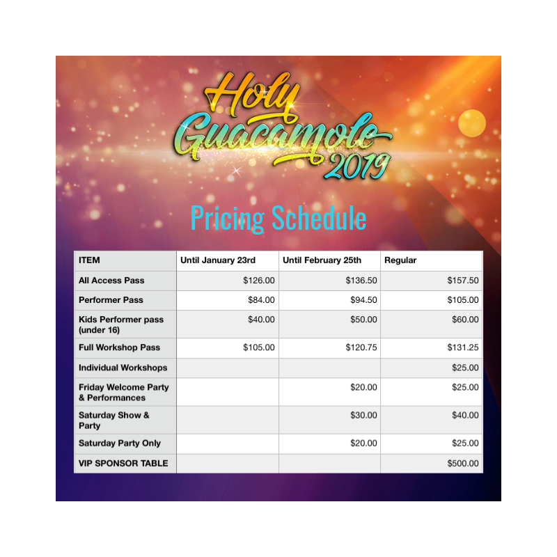HG 2019 Pricing Schedule.png