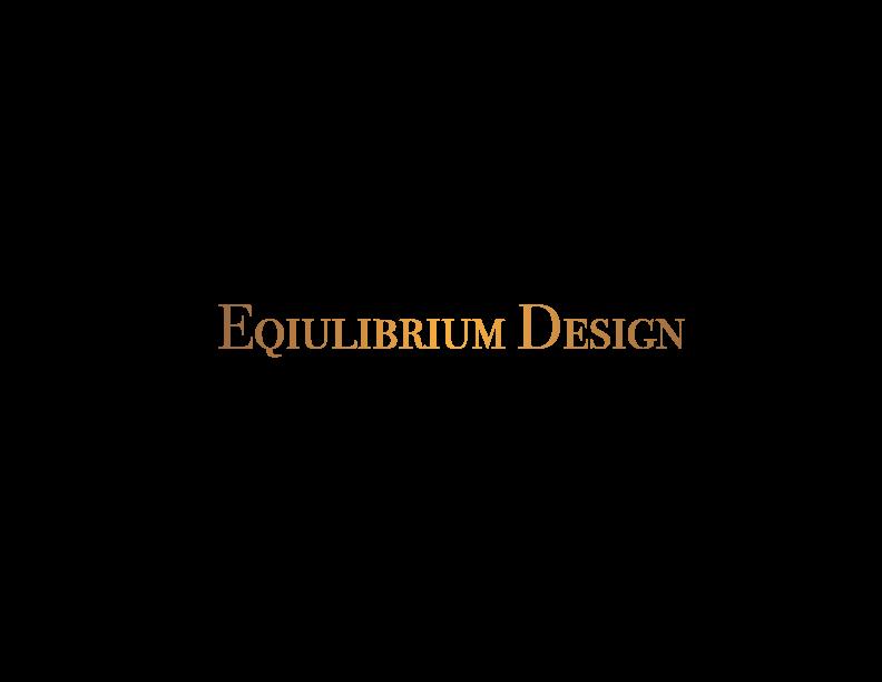 Equilibrium-design-TRANSPARENT.png