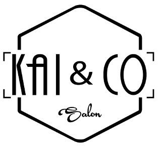 Kai & Co Salon