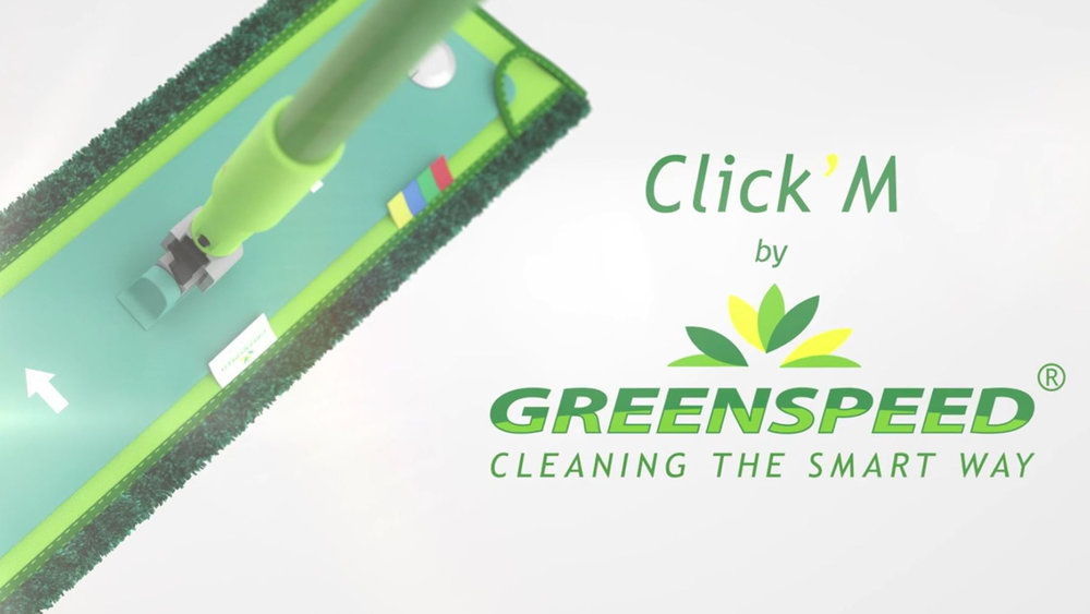 Greenspeed005.JPG.jpg