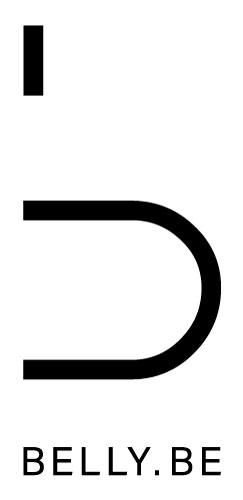 Belly_Logo_basic.jpg