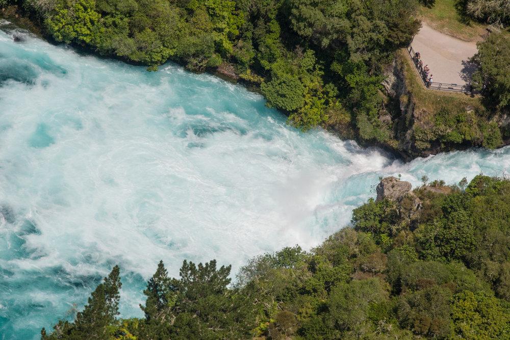 Hukka Falls 001.jpg