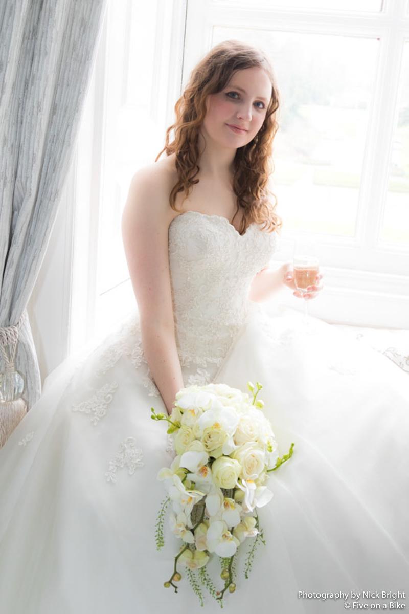Website - Bridal Room, Wedding014.jpg