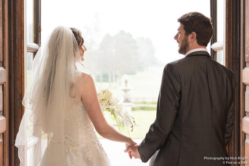 Website - Thornhill, Wedding012.jpg