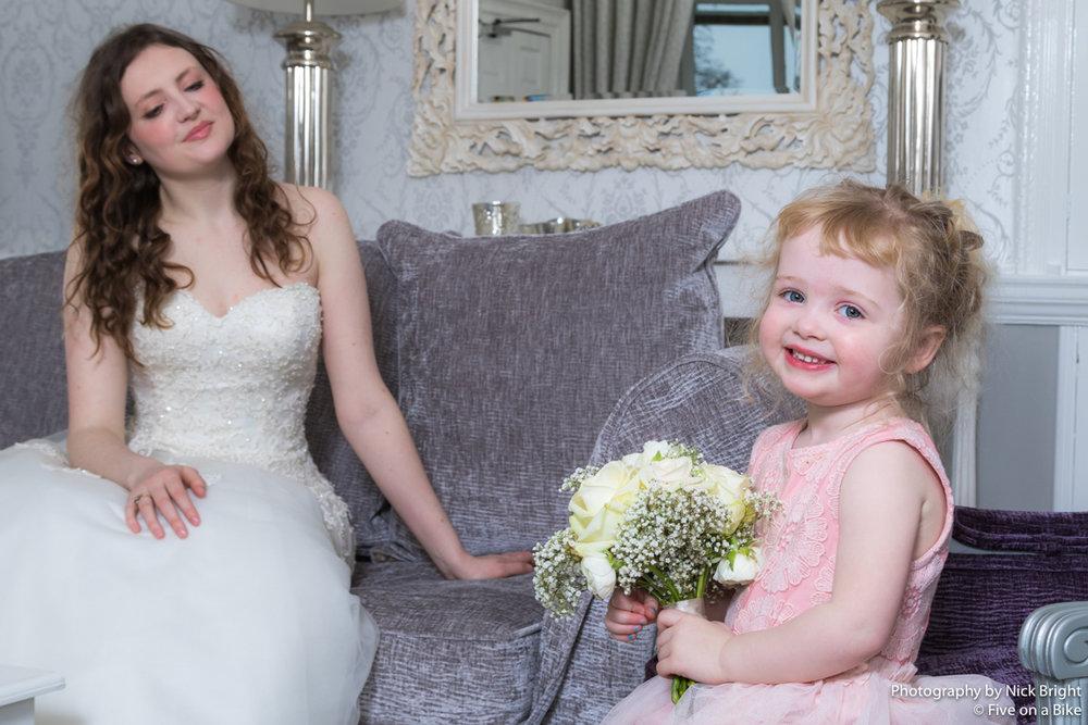 Website - Bridal Room, Flower Girl, Wedding013.jpg