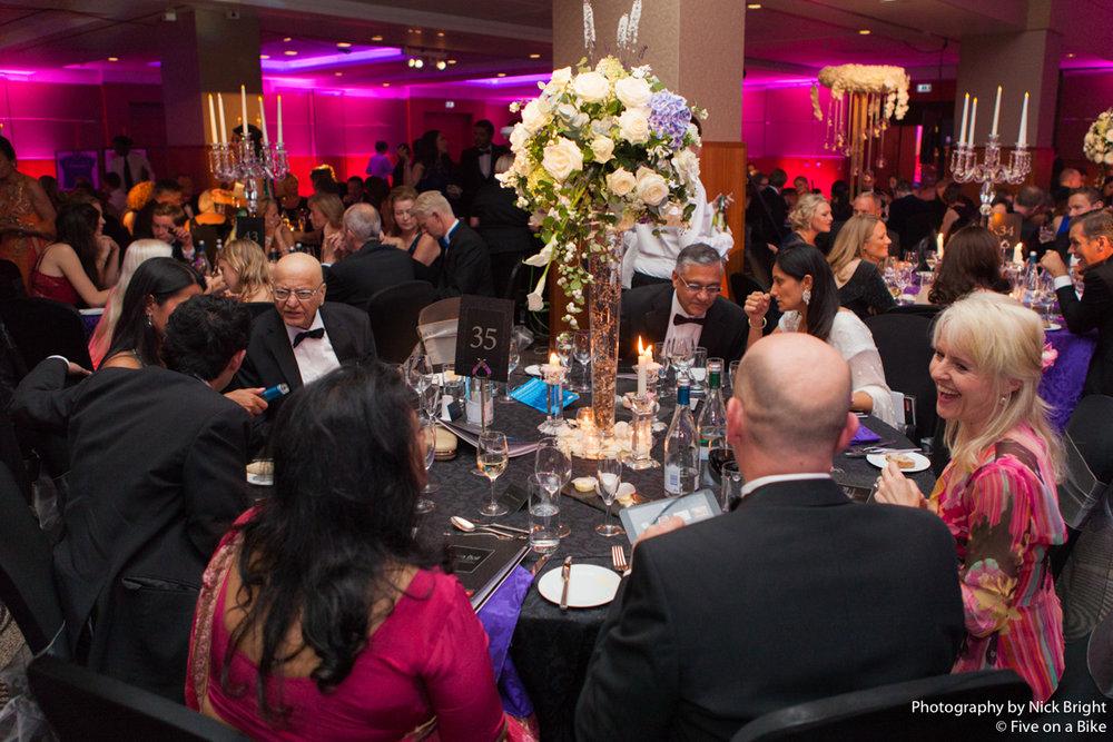 Website - 35, Dinner, Table004.jpg