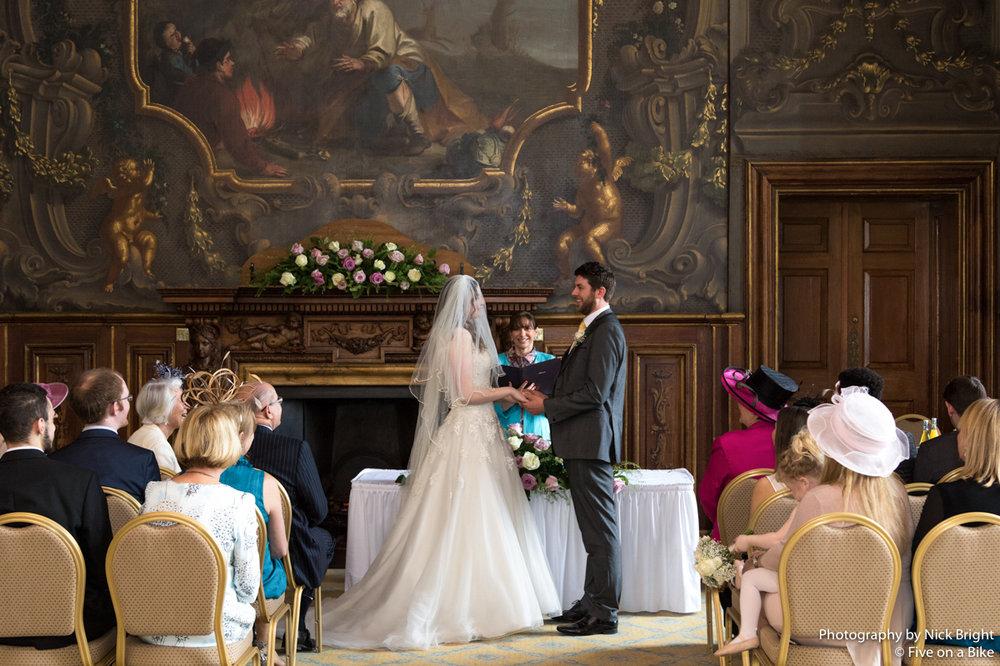 Thornhill-Wedding-Post-Transition.jpg