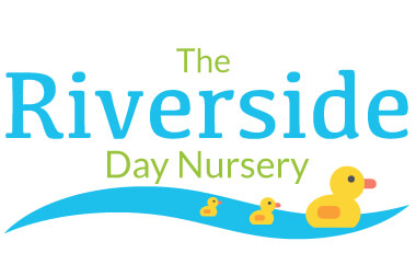 The Riverside Day Nursery