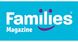 Families-Magazine-1-270x145.png