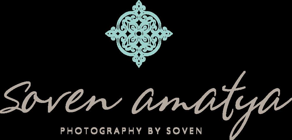 SA_Standard_Logo_Brown_Aqua.png
