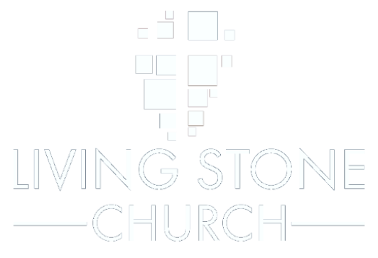 Living Stone Church