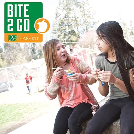 girls+with+Bite2Go+logo.jpg