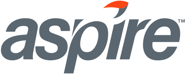 aspire-color-logo@2x.png