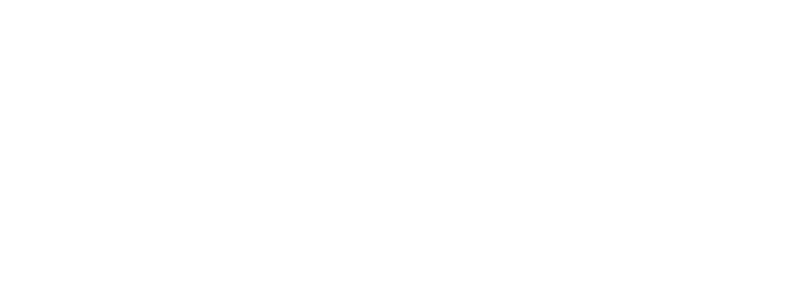 NOMA Real Estate Services