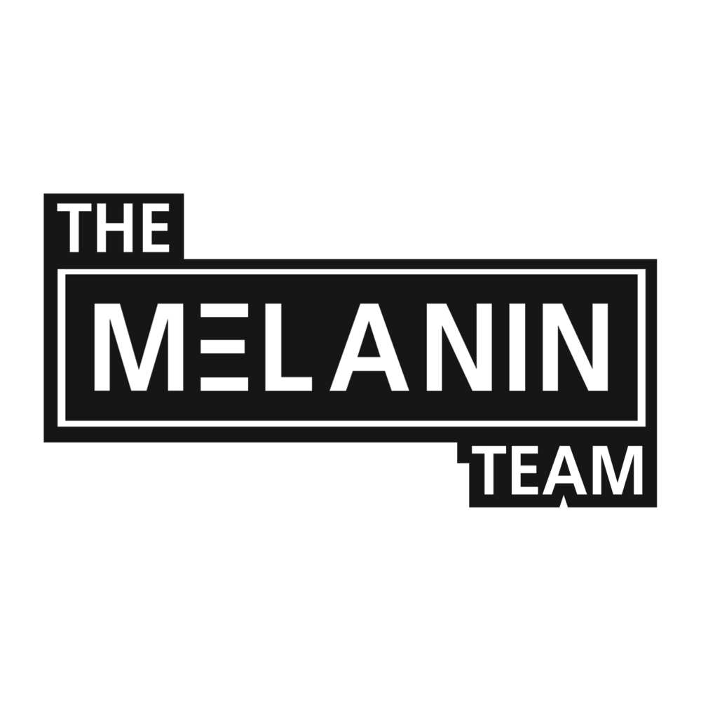 THE_MELANIN_TEAM_TEXT_LOGO_1500x.png