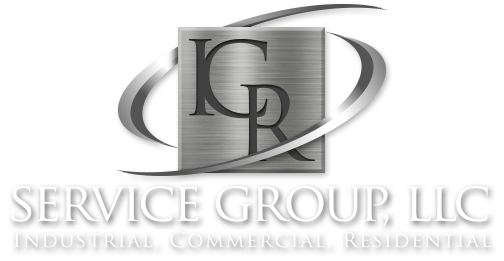 ICR Service Group, LLC
