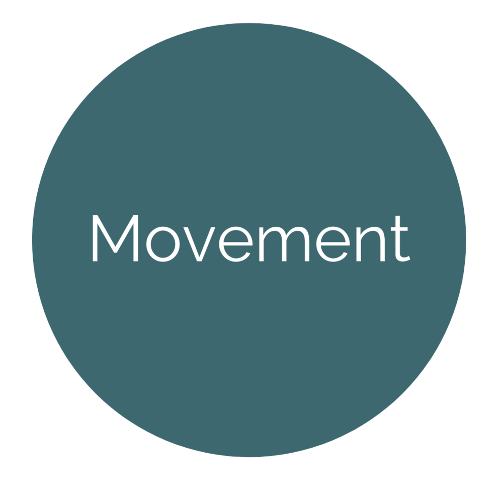 Website - Movement.png
