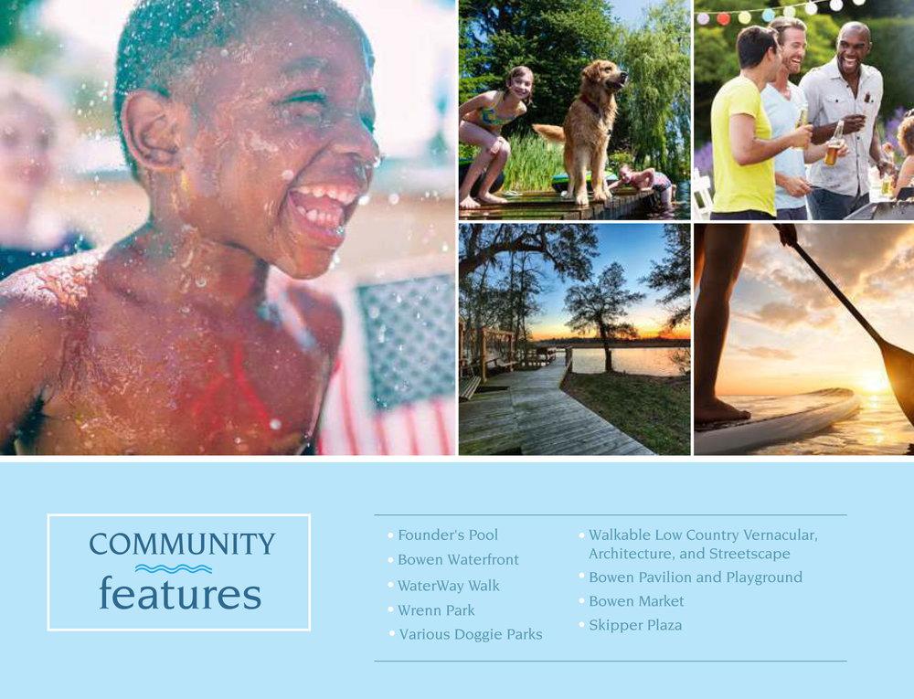 sarahs-community-features.jpg