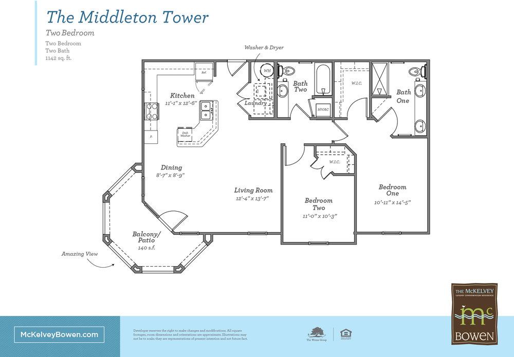 mckelvey-middleton-7.jpg