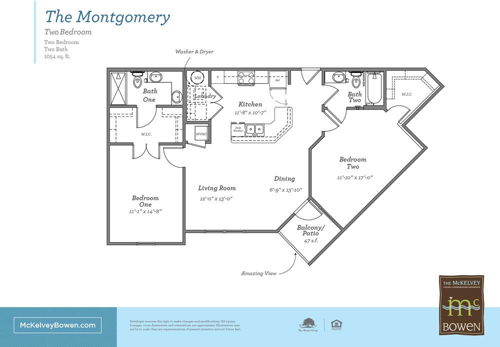 mckelvey-montgomery-8.jpg